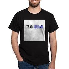 Julian - Team Julian T-Shirt