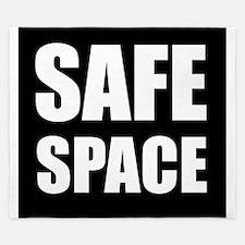 Safe Space King Duvet