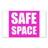 Safe space 50 Pack