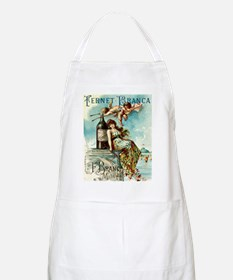 Cute Spirits Apron