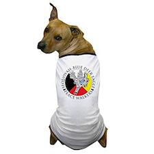 Unique Walkers Dog T-Shirt