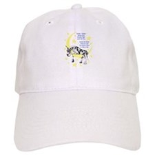 Great Dane Harle Twinkle Baseball Cap