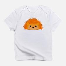 Hedgehog Infant T-Shirt