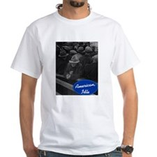 Funny American idols Shirt