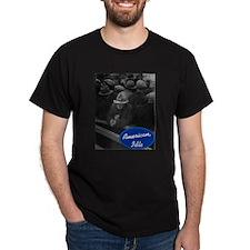Cute Unemployment T-Shirt