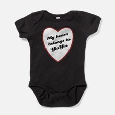 Cool Holidays and occasions Baby Bodysuit