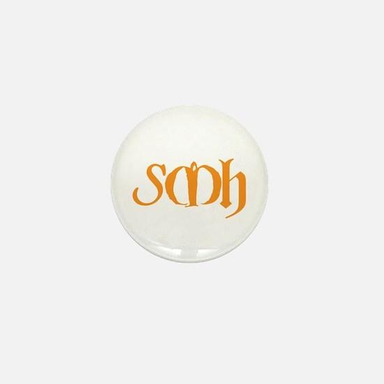 SMH Mini Button