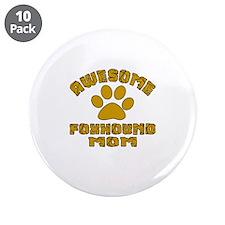 Mastiff Dog Portrait Baseball Jersey