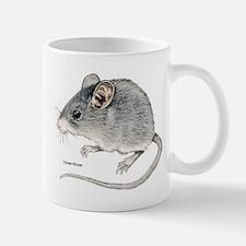 Mouse Rodent Mug
