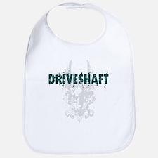 Driveshaft Bib