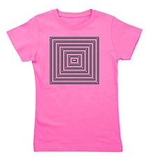 Bush-league Diplomacy T-Shirt