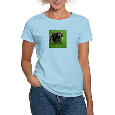 GSP Women's Light T-Shirt