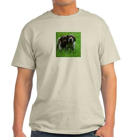 GSP Light T-Shirt