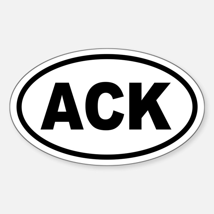 Ack Car Bumper Stickers Car Stickers Decals Amp More