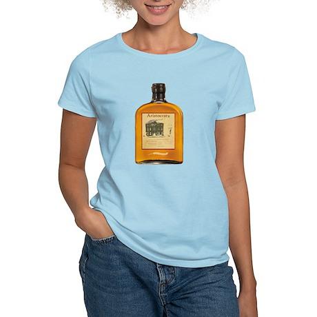 Aristocrats Women's Light T-Shirt