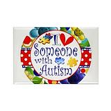 Autism 10 Pack