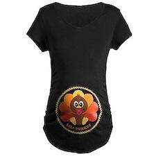 Lil' Turkey T-Shirt