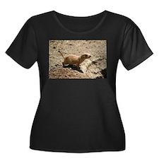 Prairie Dog T