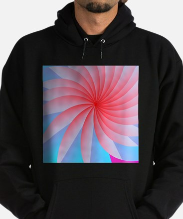 Passionately Pink! Hoodie
