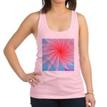 Passionately Pink! Racerback Tank Top