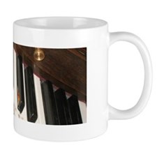 One of The Ones Coffee Mug