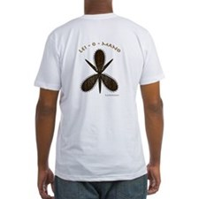 """LEI-O-MANO"" Shirt"