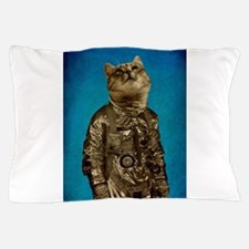 Back home Pillow Case