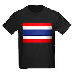 Thailand T