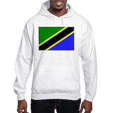 Tanzania Hoodie