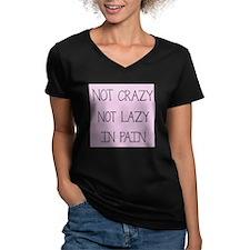 NOTLAZY T-Shirt