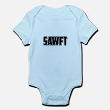 SAWFT Body Suit