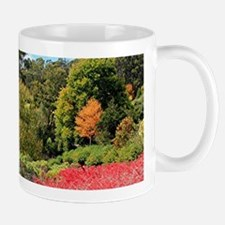 Autumn splendour, Adelaide Hills Mugs