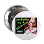 Jolene Sugarbaker Button