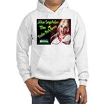 Jolene Sugarbaker Hooded Sweatshirt