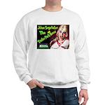 Jolene Sugarbaker Sweatshirt