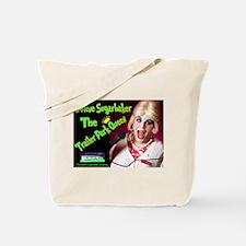 Jolene Sugarbaker Tote Bag