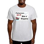 Fishermen DO IT Light T-Shirt