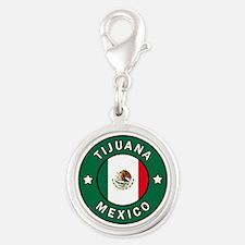 Tijuana Mexico Charms