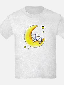 Lunar Love T-Shirt