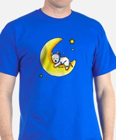 Lunar Love T-Shirt