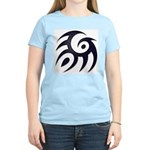 Tribal Spirit Women's Light T-Shirt