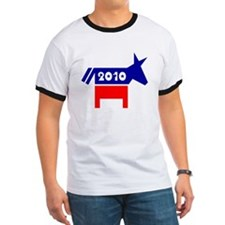 Dems * 2010 * T