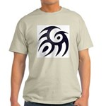 Tribal Spirit Light T-Shirt