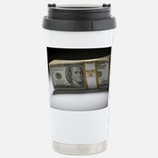 Cute Dolla Travel Mug