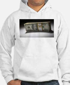 ten thousand dollars Hoodie
