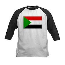Sudan Tee