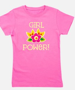 Cool Teen girls Girl's Tee