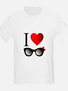 Cool Trending design T-Shirt