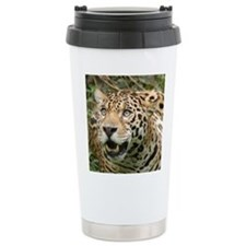 Cool Nature photography Travel Mug