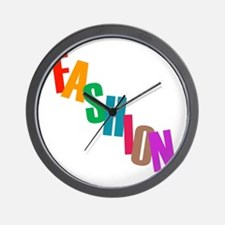 Funny For sale signs Wall Clock